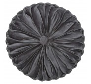 Dekoratyvinė pagalvėlė 40 x 40 cm